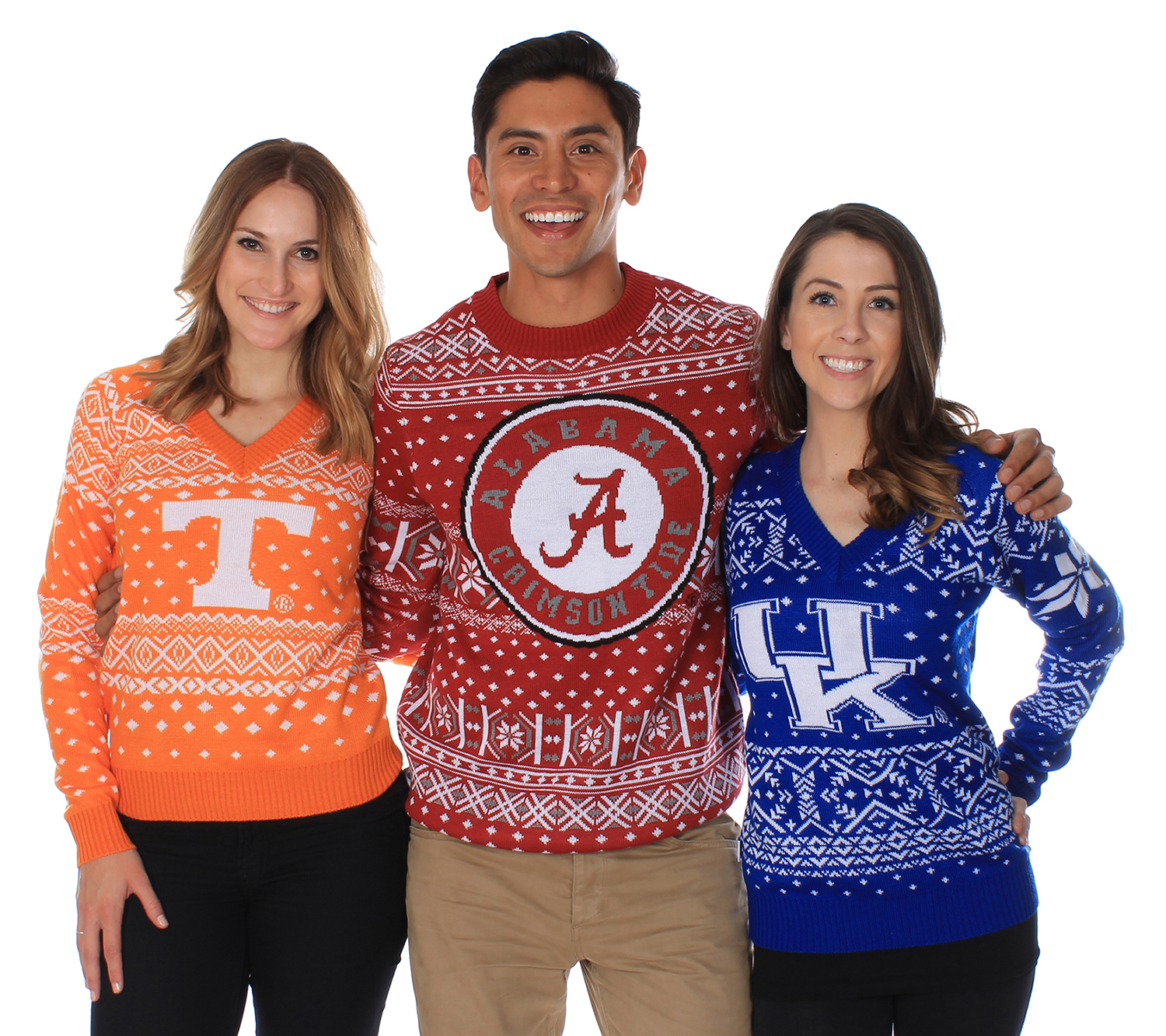 for tipsy elves ugly christmas sweaters and massive web traffic never looked so good - Childrens Ugly Christmas Sweaters